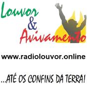 Radio Rádio Louvor&Avivamento