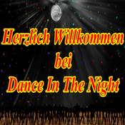 Radio Dance In The Night