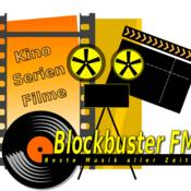 Radio blockbuster