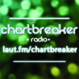 Radio chartbreaker