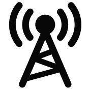 Radio PARTY VIBE RADIO Dubstep