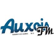 Radio Auxois FM