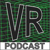 Podcast VR Podcast