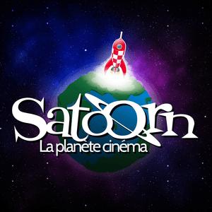 Podcast Satoorn