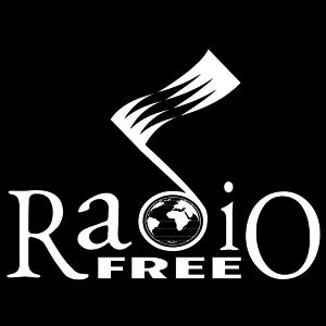 Radio Radio Free MMO