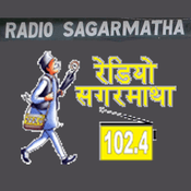 Radio Radio Sagarmatha 102.4