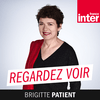 France Inter - Regardez voir