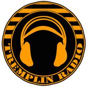 Radio Tremplin Radio