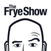 Podcast The Frye Show