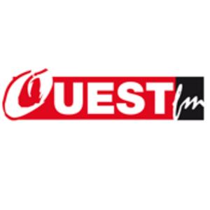Radio Ouest FM Guyane