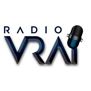 Radio Radio VRAI