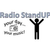 Radio standup
