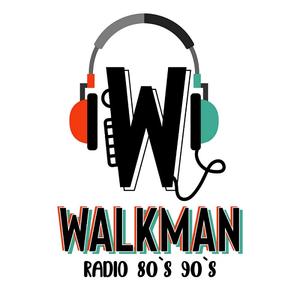 Radio Walkmanradio 80s90s
