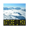 Nature 1 Max