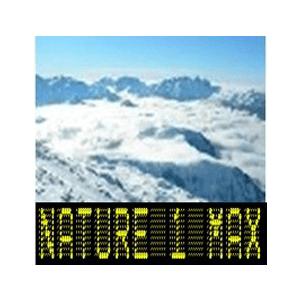 Radio Nature 1 Max