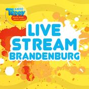 Radio Radio TEDDY - Brandenburg Livestream