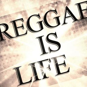 Radio deutscher-reggae