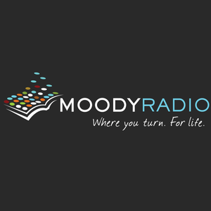 Radio WGNR-FM - Moody Radio Indiana 97.9 FM