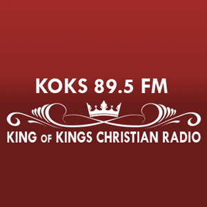 Radio KOKS 89.5 FM