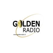 Radio Golden Radio Dance