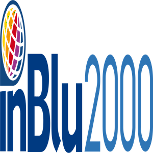 inBlu2000