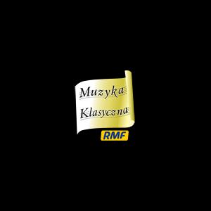 Radio RMF Muzyka klasyczna