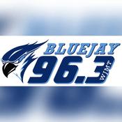 Radio WJMT - Bluejay 96.3