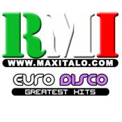 Radio RMI - Euro Disco