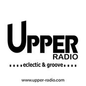 Radio Upper Radio