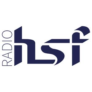 Radio Radio hsf