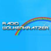 Radio radio-wolkenkratzer
