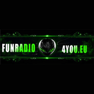 Radio Funradio4you