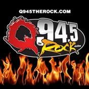 Radio Q 94.5 FM