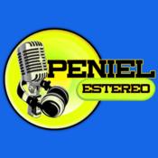 Radio Peniel Estereo