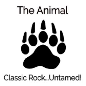 Radio The Animal Classic Rock...Untamed!
