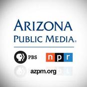 Radio Arizona Public Radio Classical