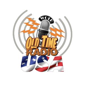 Radio OTR Old Time Radio USA