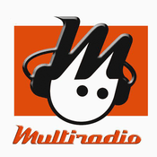 Radio MultiRadio