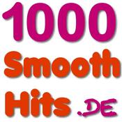 Radio 1000smoothhits