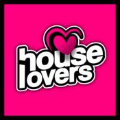 Radio Houselovers