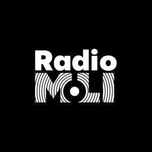 Radio RadioMoLI
