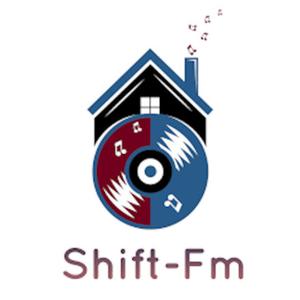 Radio shift-fm