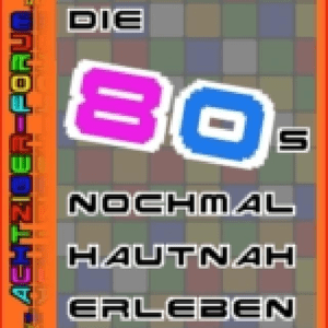 Radio 80errevival