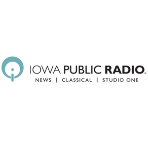 Radio Iowa Public Radio
