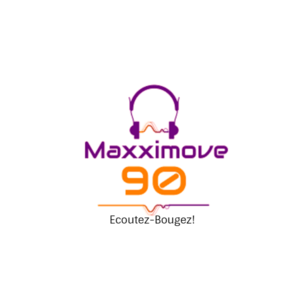 Radio Maxximove 90