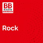Radio BB RADIO - Rock