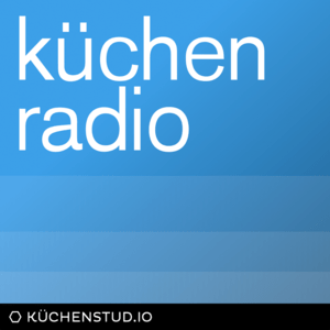 Podcast Küchenradio