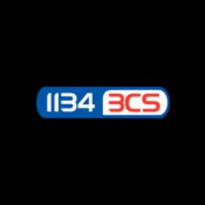 Radio 3CS Colac 1134 AM