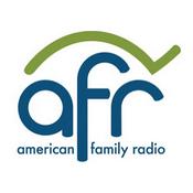 Radio KAPG - American Family Radio 88.1 FM