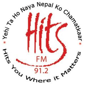 Radio Hits FM 91.2